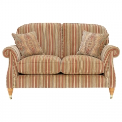 Parker Knoll Meredith 2 Seater Sofa