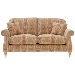 Parker Knoll Meredith Large 2 Seater Sofa