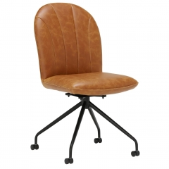 Eliza Office Chair