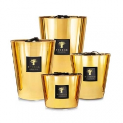 Baobab Collection Les Exclusives Aurim Scented Candle