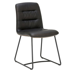 Harley Dining Chair