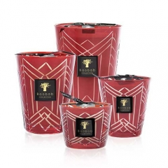 Baobab Collection High Society Louise Scented Candle