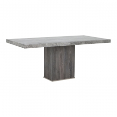 Hermia Dining Table