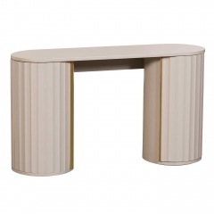Lucia Dressing Table