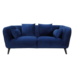 Purcell 2 Seater Sofa