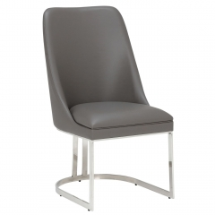Rosalind Dining Chair