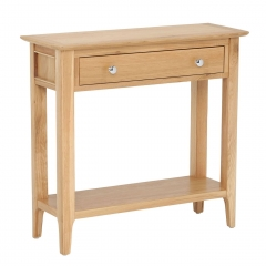 Stanwick Console Table