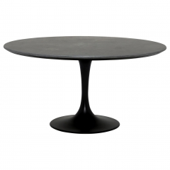 Talula Dining Table