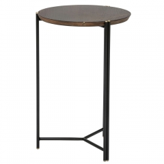 Trio Occasional Table