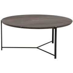 Trio Large Coffee Table