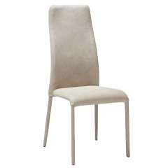 Trentino Dining Chair