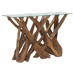Whinfell Console Table