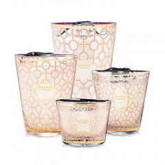 Baobab Collection Woman Scented Candle