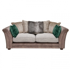 Whitchurch 3 Seater Sofa