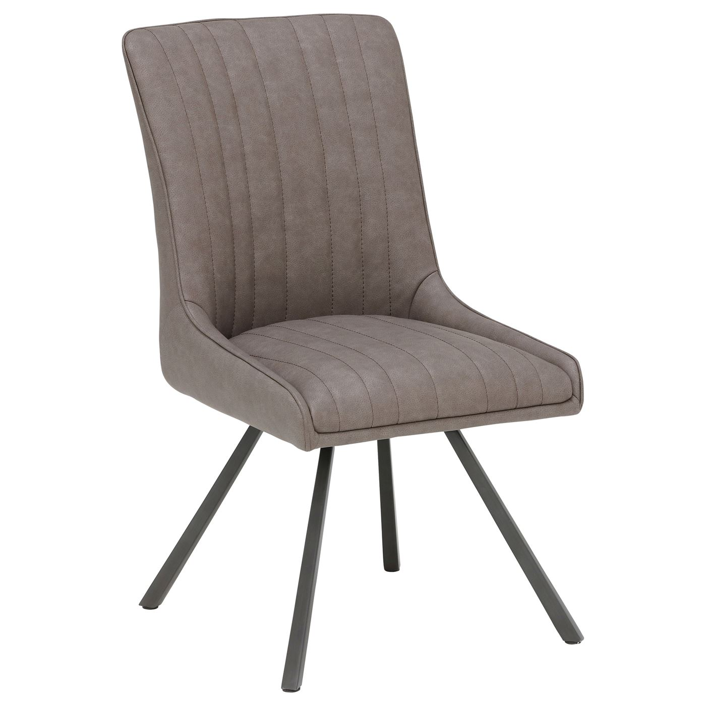 Strelley Dining Chair