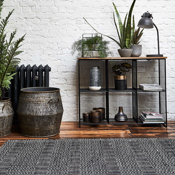 accessories-shelving