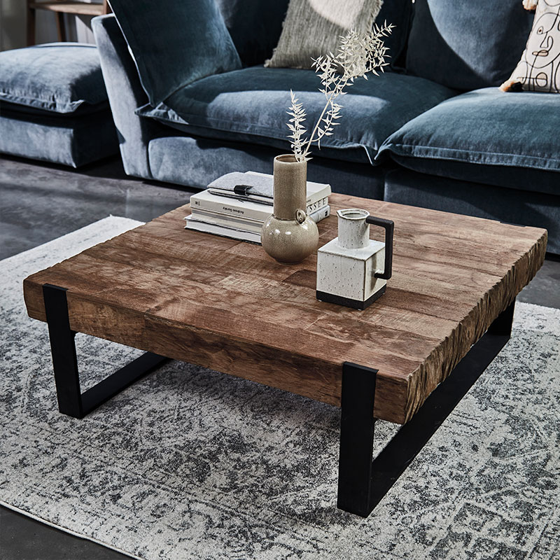 living-tables