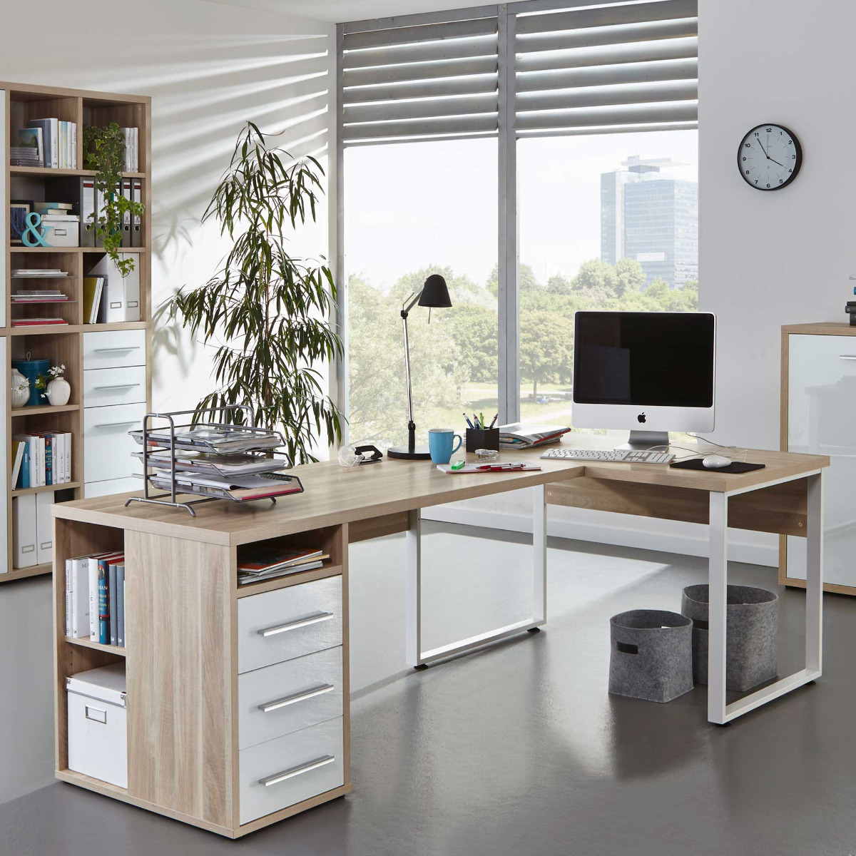BOWATER-OFFICE_1_Large