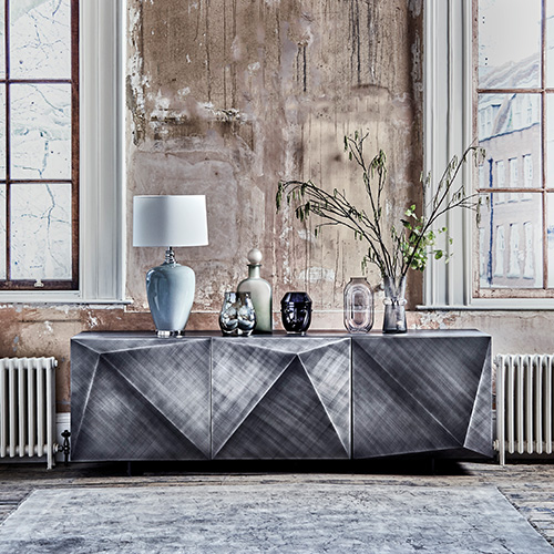 cat-sideboards-xs