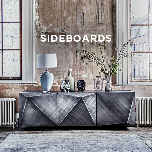 cat-sideboards_1