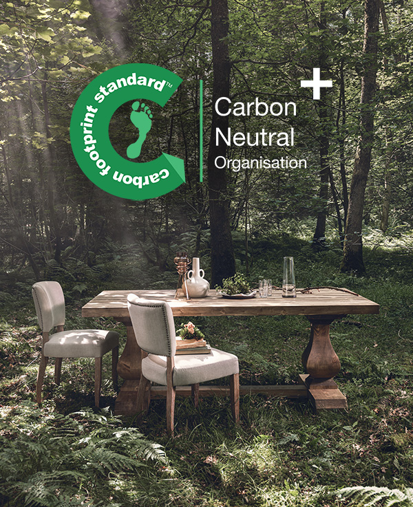 discover-sustainability-sept21