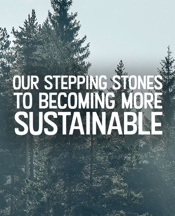 discover-sustainable