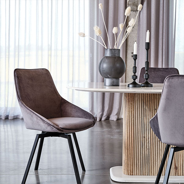 home-diningchairs