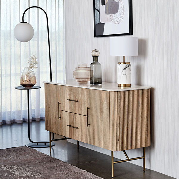 home-sideboards