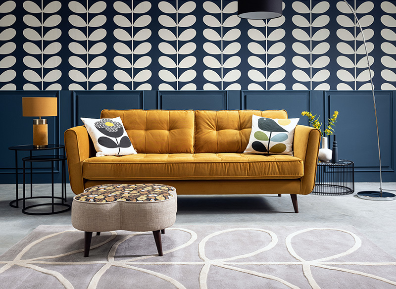 Barker Stonehouse Sofas Beds, J And K Furniture Newcastle