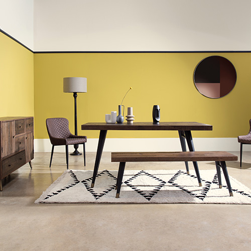 rooms-dining