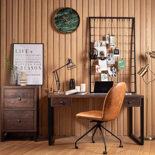 rooms-office