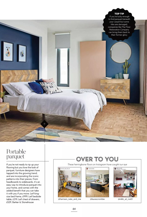 realhomes-leif-xs