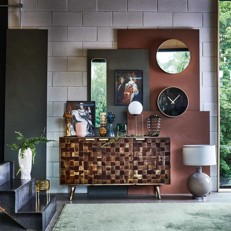 Sideboards For Every Style - Our Top Picks