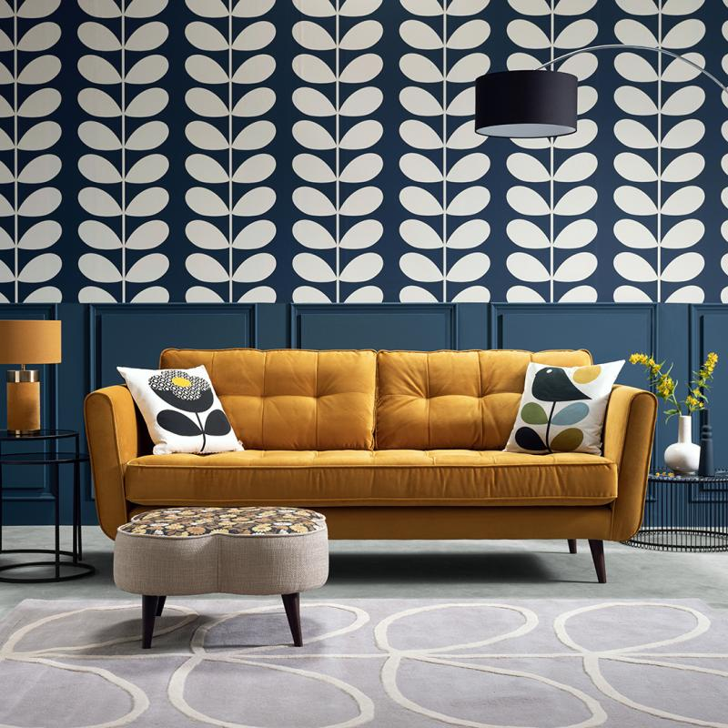 The Power of Pattern with Orla Kiely