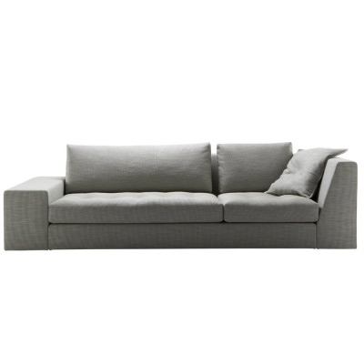 modern sofas 10 of the best your house barker and stonehouse. Black Bedroom Furniture Sets. Home Design Ideas