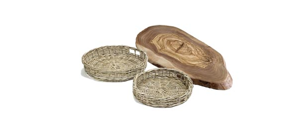 rustic woven trays and olive wood cheese board_edited-1