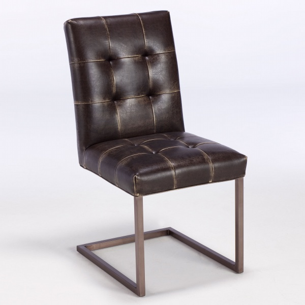 Stannis Dining Chair