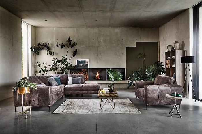 Barker and Stonehouse - Urban Nordic